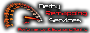 Remapping Derby